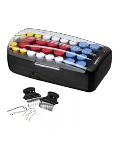 Spare Pins for Babyliss PRO 30 Piece Roller Set