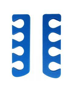 Lotus Toe Separators - Pack of 2