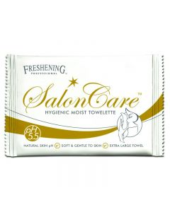 Salon Care Wipes x 100