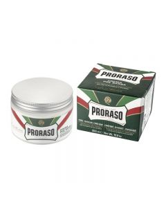 Proraso Pre and Post Shave Cream 300ml