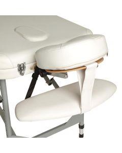 Affinity Power Therapist Massage Upgrade Pack