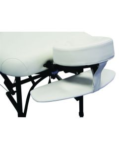 Affinity Power Therapist Massage Upgrade Pack - White