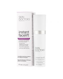 Skin Doctors Instant Facelift 30ml