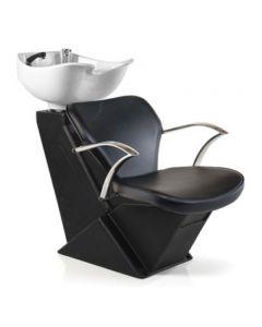 REM Miranda Baltic Washpoint black