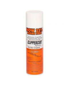 Clippercide Spray 425g/15oz