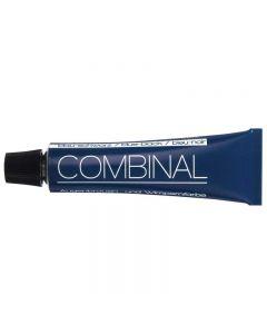 Combinal Blue / Black 15ml
