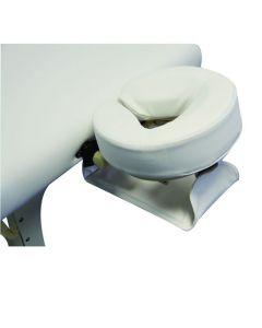 Affinity Portable Flexible Plus - White