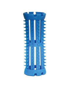 Head Jog Rollers & Pins 20mm x 12