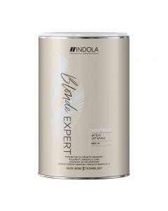 Indola Blonde Expert Dust Free Bleach 450g