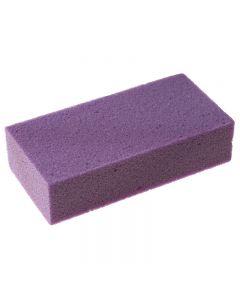 Sibel Pumice Stone Block x 1