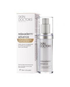 Skin Doctors Relaxaderm Advance 30ml