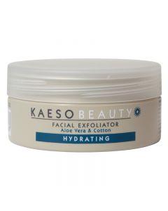 Kaeso Hydrating Exfoliator 95ml