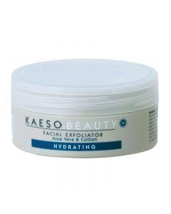 Kaeso Hydrating Exfoliator 245ml