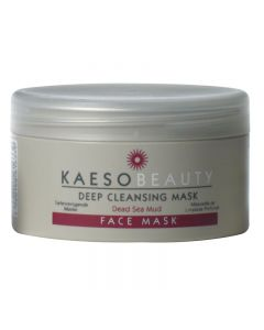 Kaeso Deep Cleansing Mask 95ml