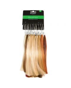 Balmain Fill-in Extensions Colour Ring
