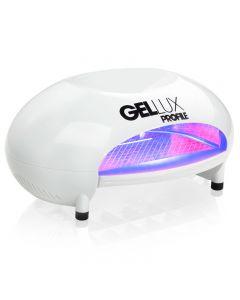 Profile Gellux LED PRO-Lamp