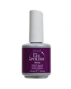 ibd Just Gel Polish Molly 14ml