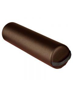 Lotus Chocolate Bolster