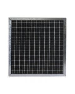 Su-do Sirocco Replacement Filter