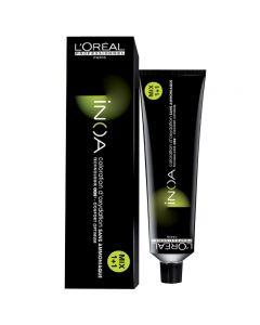 L'Oréal INOA 60g