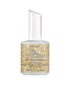 ibd Just Gel Polish All That Glitters 14ml