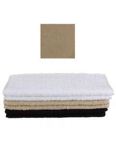 Cabi Towel Sandstone x12