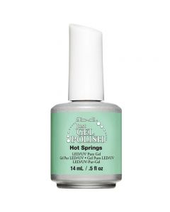 ibd Just Gel Polish Hot Springs 14ml