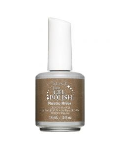 ibd Just Gel Polish Rustic River 14ml