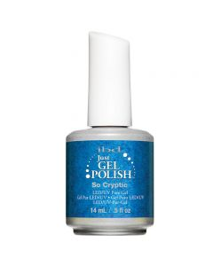 ibd Just Gel Polish So Cryptic 14ml