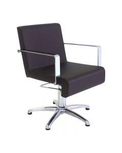 REM Cascade Hydraulic Chair
