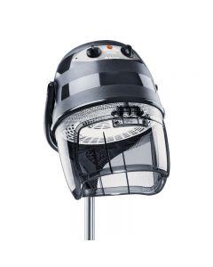 Ceriotti Equator 3000 Hood Dryer (Hood only)