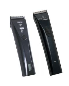 Wahl Bellina Clipper & Bella Trimmer Perfect Partners