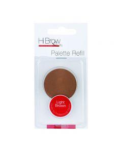 Hi Brow Powder Palette Refill