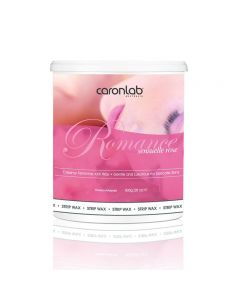 Caronlab Romance Strip Wax 800g