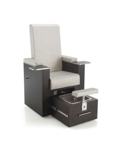 REM Natura PediSpa Chair