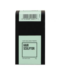 Hair Sculptor Hair Building Fibres Blonde 25g