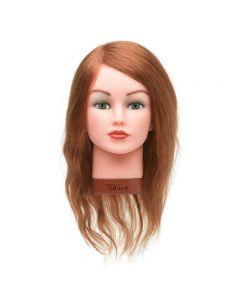Sibel Eleanor Training Head