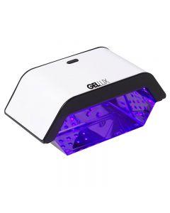 Profile Gellux Mini LED Lamp