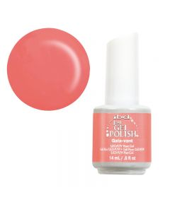 ibd Just Gel Polish Gala-Vant 14ml