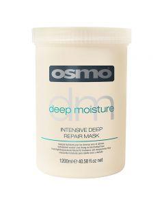 OSMO Intensive Deep Repair Mask 1200ml