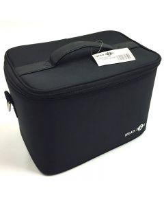 Head Jog Equipment Case Small