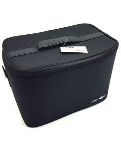 Head Jog Equipment Case Medium