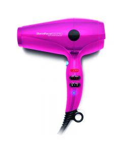 Diva Forte 6000 Pro Pink