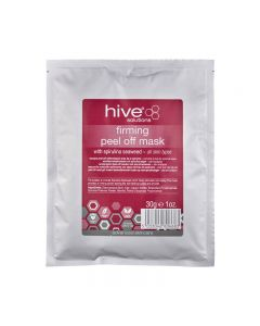 Hive Solutions Firming Peel Off Mask 30g