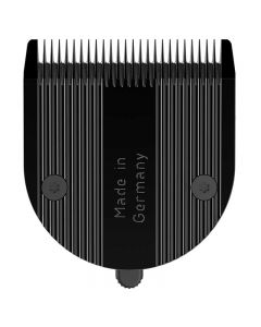 Wahl Diamond Replacement Blade