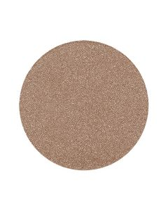 Peggy Sage Lumiere Shimmering Eye Shadow Misty Sand 3g