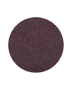 Peggy Sage Lumiere Shimmering Eye Shadow Violet Magic 3g
