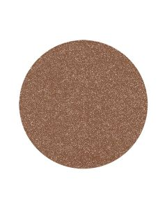 Peggy Sage Lumiere Shimmering Eye Shadow Intense Bronze 3g