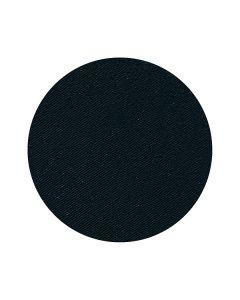 Peggy Sage Matte Lumiere Eye Shadow Noir 3g