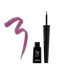 Peggy Sage Dipliner Violet Metal 3.8ml